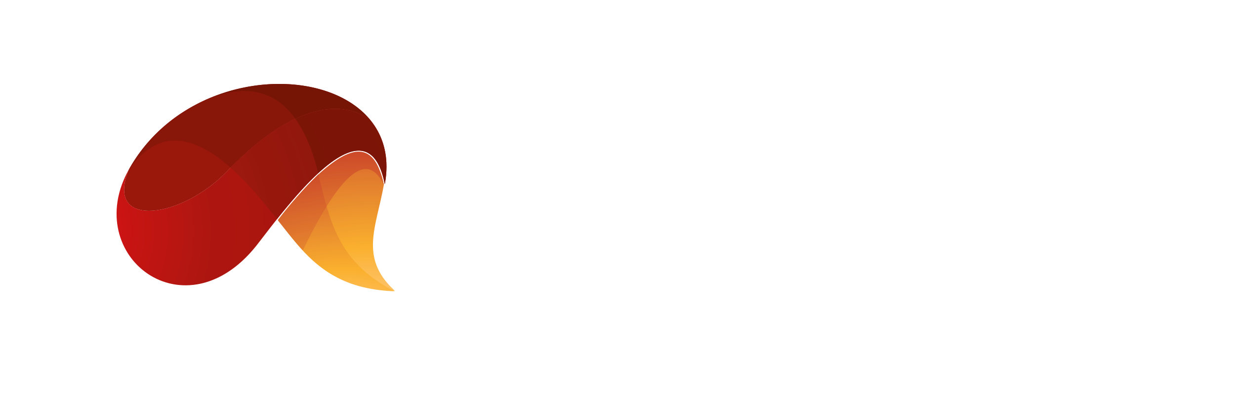 AI-Online-W-2020
